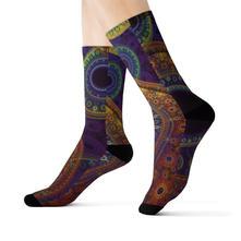 aurora-sublimation-socks.jpg