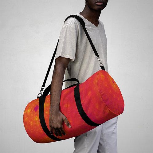 Sun - Duffel Bag