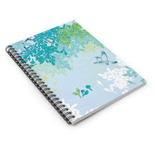 white-night-spiral-notebook-ruled-line.j