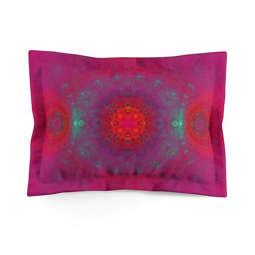 Joiku Microfiber Pillow Sham