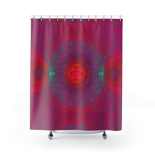 Joiku - Shower Curtains
