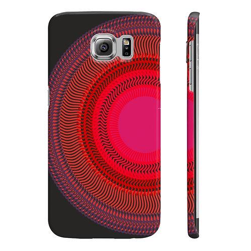 Eclipse - Wpaps Slim Phone Cases