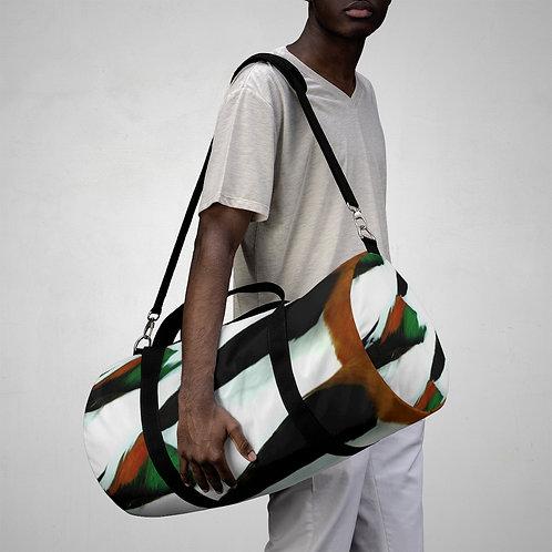 Shelduck - Duffel Bag