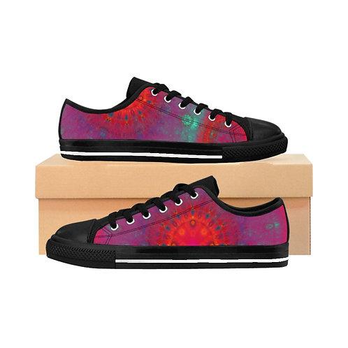 Joiku - Women's Sneakers