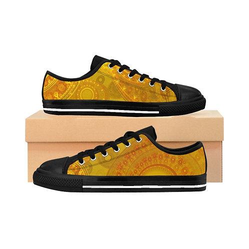 Lapponia - Women's Sneakers