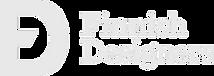 Finnish Designer Logo by Ornamo, an expert organization in design. Sannaliina Kuussaari is a member.