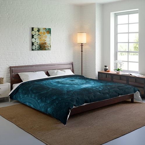Pond - Comforter