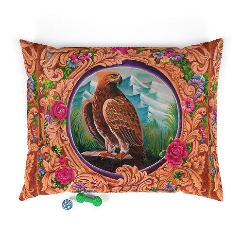 Eagle - Pet Bed