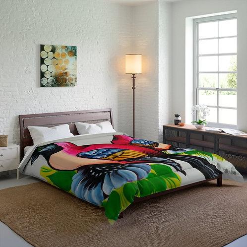 Together - Comforter