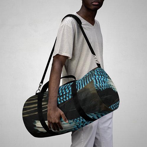 Blue Jay - Duffel Bag