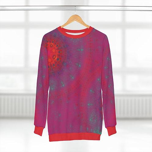 Joiku - AOP Unisex Sweatshirt