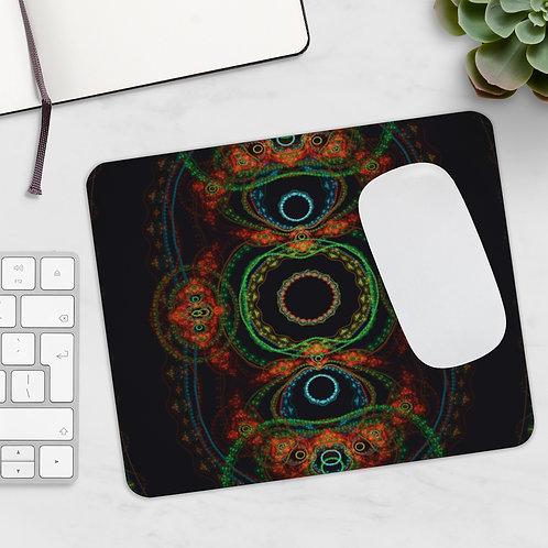 Taiga - Mousepad