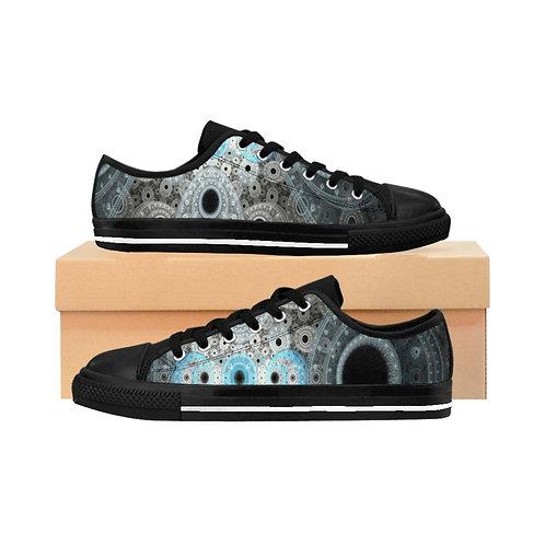 Cliff - Men's Sneakers