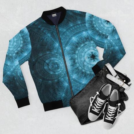 pond-aop-bomber-jacket.jpg