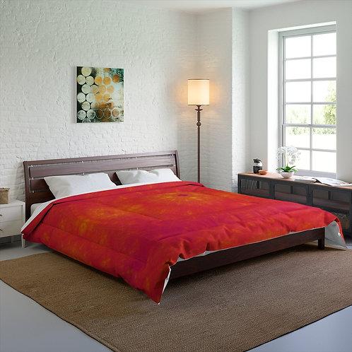 Sun - Comforter