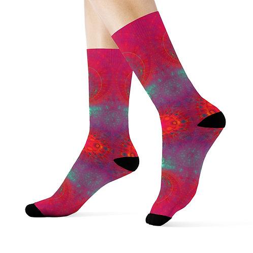 Joiku - Crew Socks