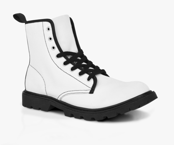 Canvas boots.PNG