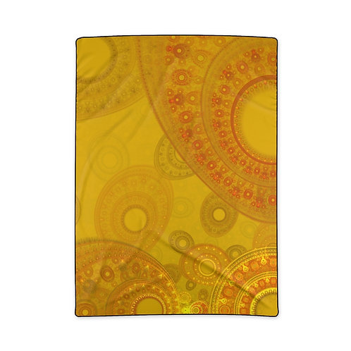 Lapponia - Polyester Blanket