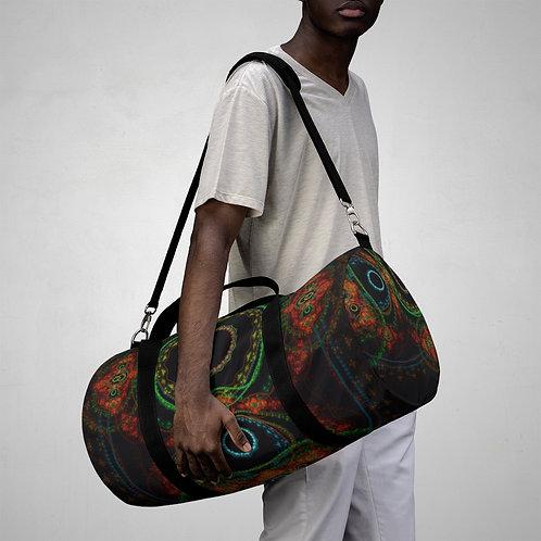 Taiga - Duffel Bag