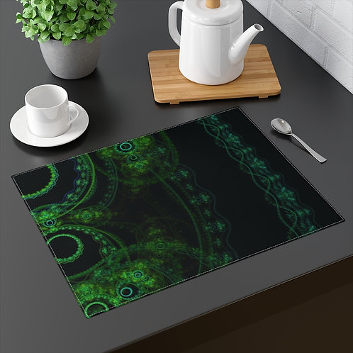 Forest - Placemat