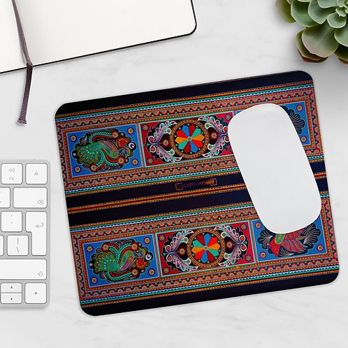 Doors - Mousepad