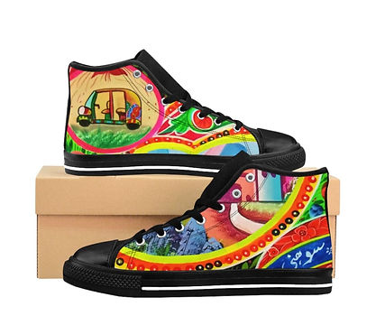 Truck_Art_tee_shoes.JPG
