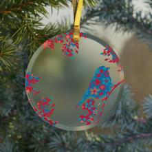birdie-glass-ornament.jpg