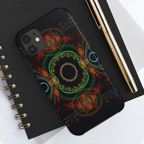 Taiga - Case Mate Tough Phone Cases