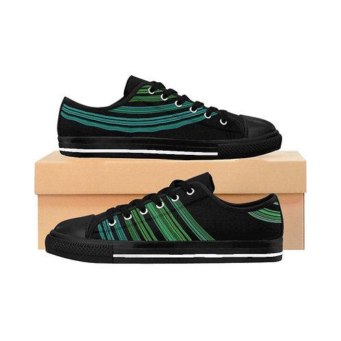 Reed - Men's Sneakers