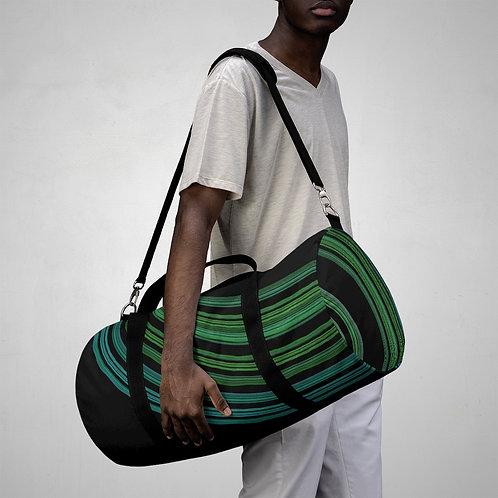 Reed - Duffel Bag