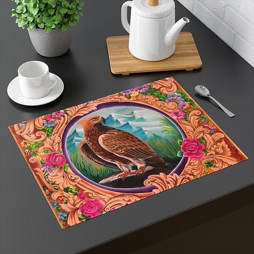 Eagle - Placemat