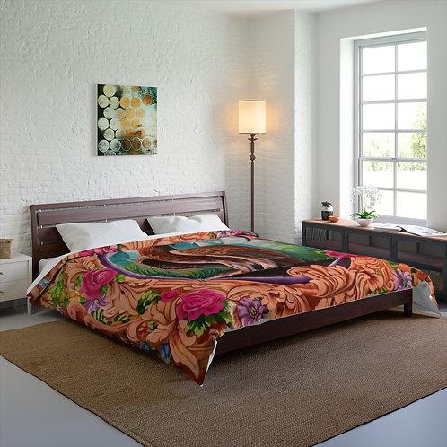Eagle - Comforter