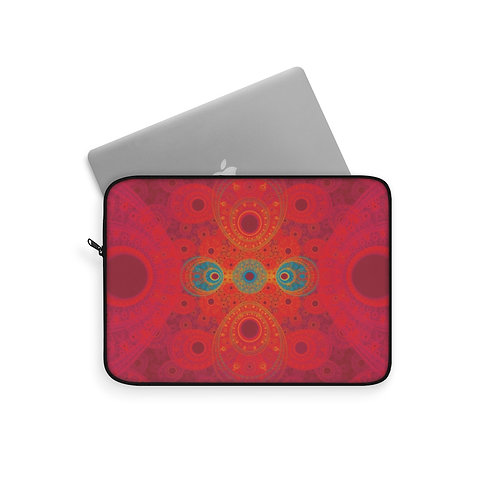 Rainbow - Laptop Sleeve