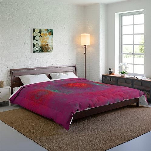 Joiku - Comforter