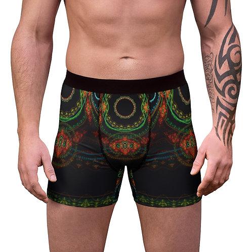 Taiga - Men's Boxer Briefs