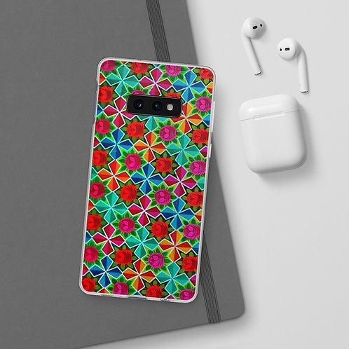 Bloom - Flexi Cases