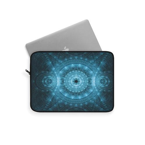 Pond - Laptop Sleeve