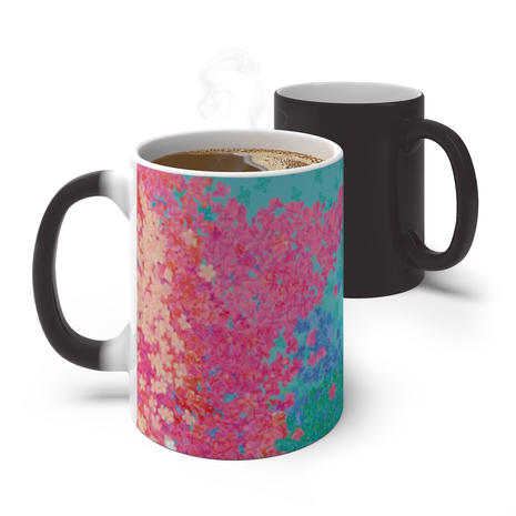 secret-garden-color-changing-mug.jpg