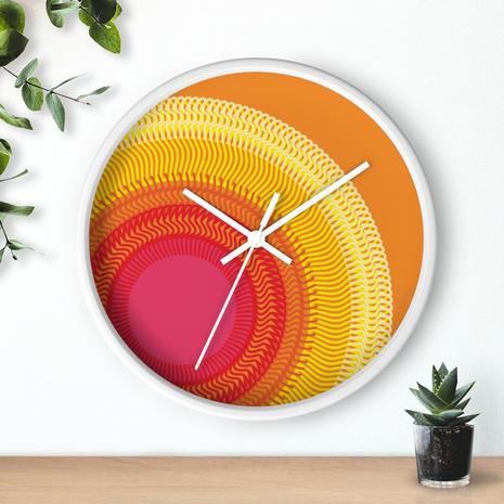 planet-sun-wall-clock.jpg