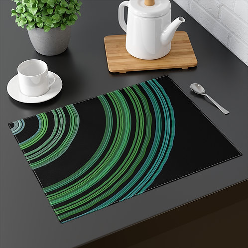 Reed - Placemat