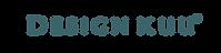 Design Kuu Logo