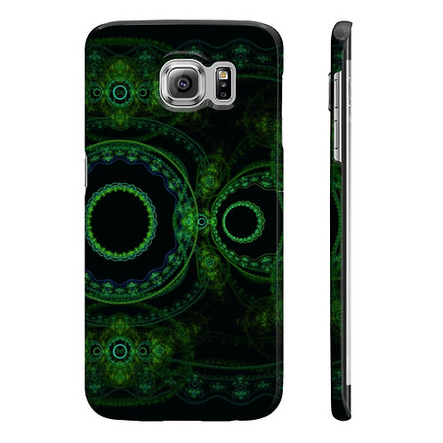 Forest - Wpaps Slim Phone Cases