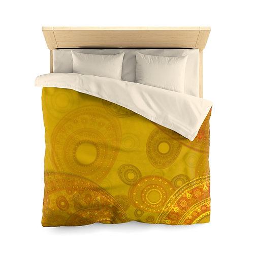 Lapponia - Microfiber Duvet Cover