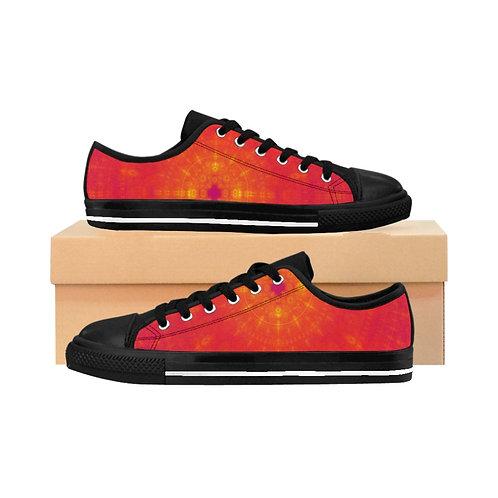 Sun - Men's Sneakers