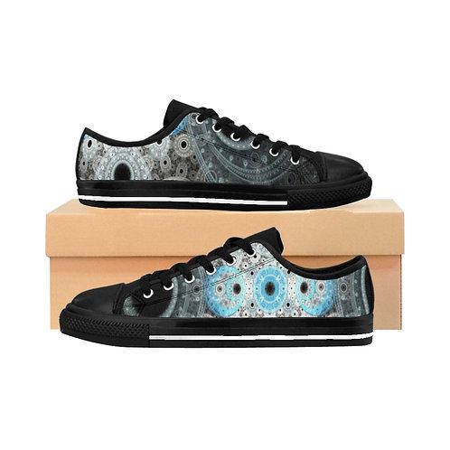Cliff - Women's Sneakers