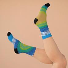 planet-earth-dtg-socks.jpg