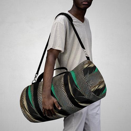 Tavi - Duffel Bag