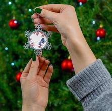 birdie-pewter-snowflake-ornament.jpg
