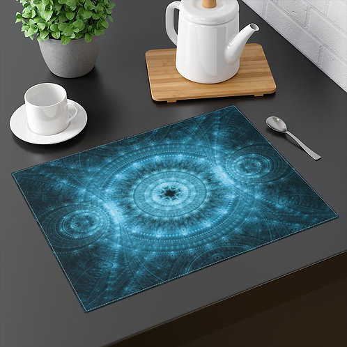 Pond - Placemat