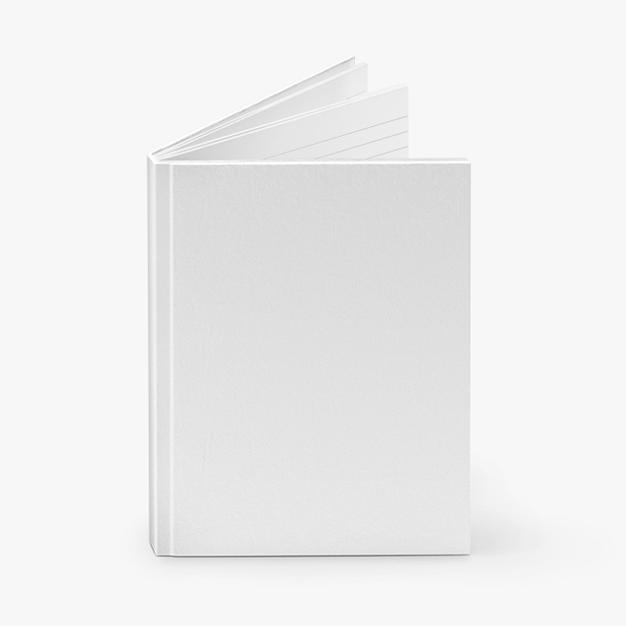 Journal - Ruled Line
